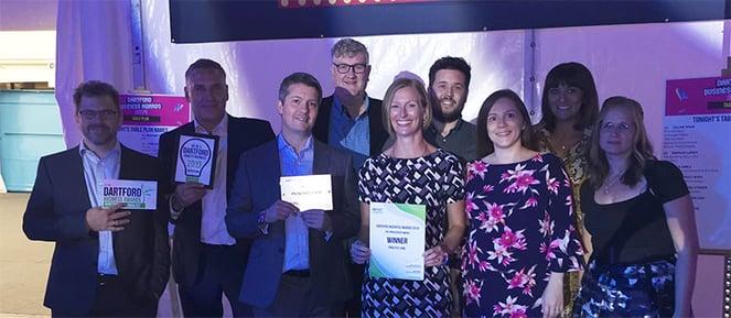 awards-crew